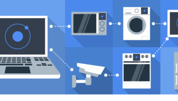 internet-of-things-ionicframework