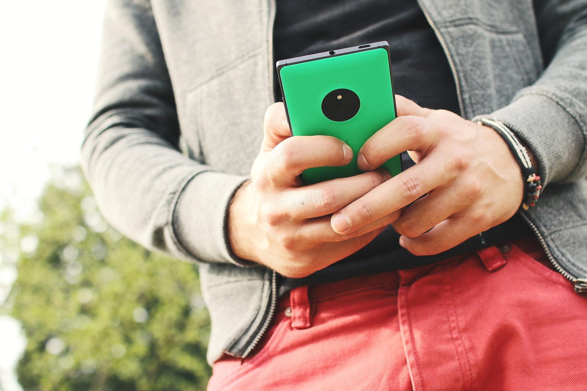 Nokia prêt à rebondir sur le marché des smartphones