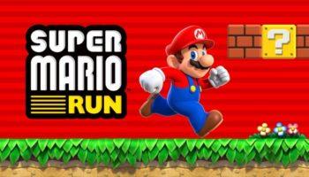 super-mario-run-800×450