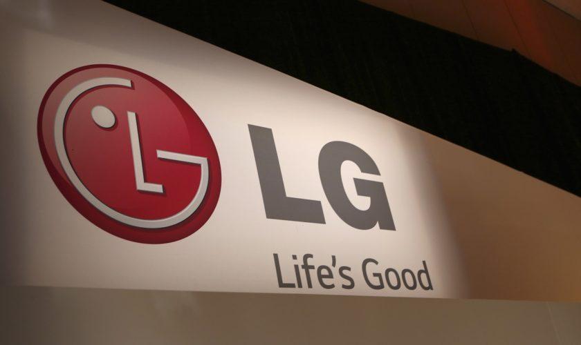 the-lg-logo