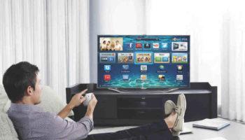 952128-samsung-smart-tv