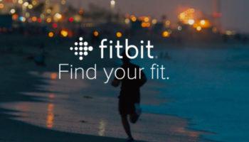 Fitbit-FI