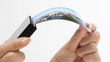 Flexible_AMOLED_Display_-_4-_Samsung_Display