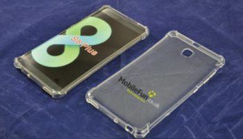 Galaxy-S8-Plus-S-Pen-case-leak_1-800×484