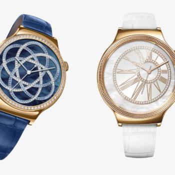 Huawei-Watch-android-wear-smartwatch-women-ladies-elegant-jewel