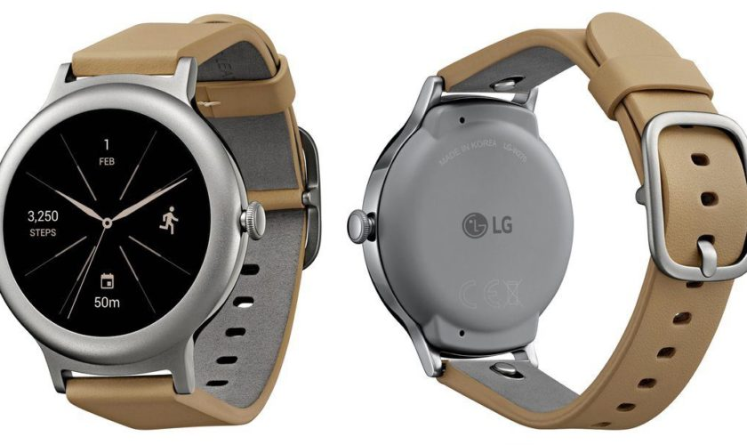 LG-Watch-Style-silver