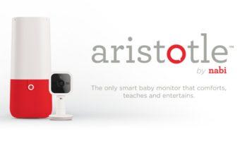 Mattel-Aristotle