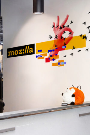 Mozilla-12jan-1500px_environmental