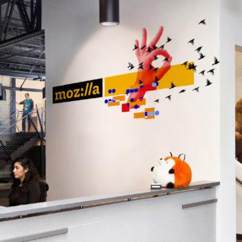 Mozilla-12jan-1500px_environmental