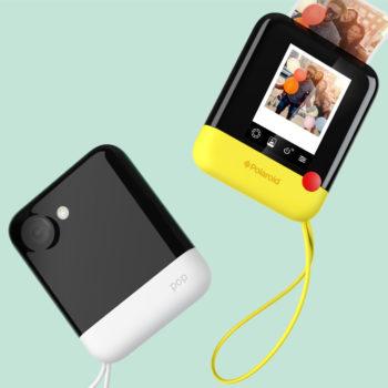 PolaroidPop_02