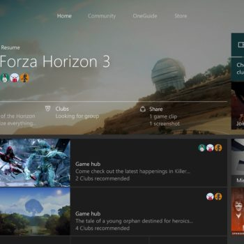 Updated-Home_Xbox-One