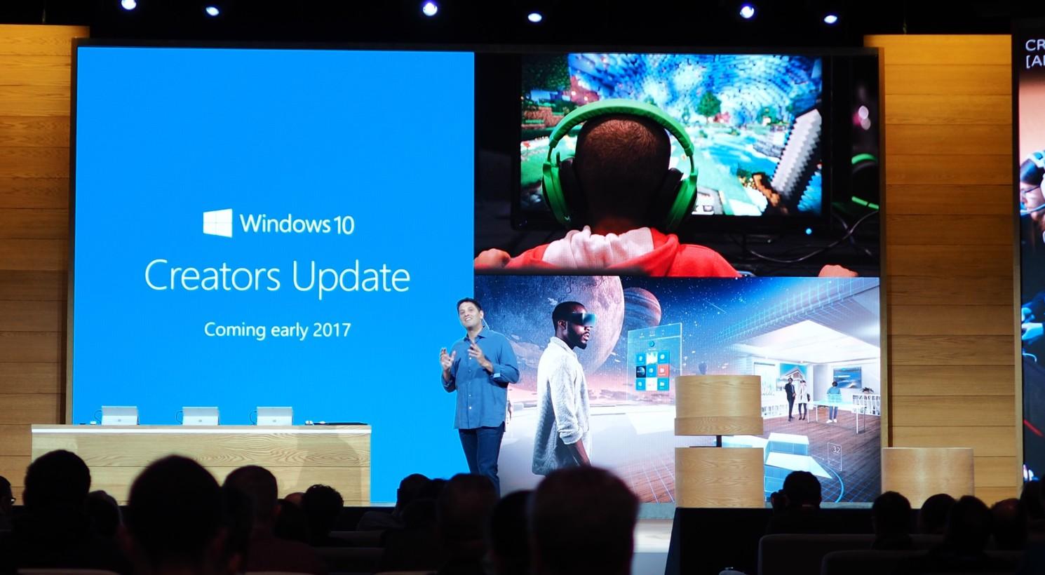 Game Mode, décryptage de cette nouvelle fonctionnalité pour Windows 10
