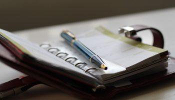 agenda-366244_1280