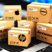apples-mac-holds-ground-as-worldwide-pc-shipments-decline