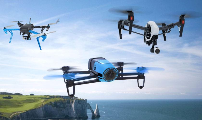 drone-compe