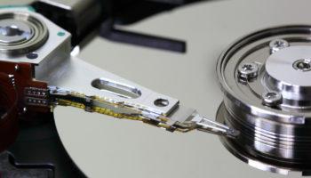 hard-drive-disk-computer-storage