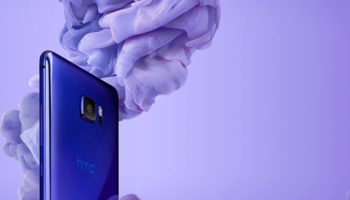 htc-u-ultra-pdp-hero-mobile