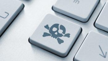 malware_virus-100047712-large