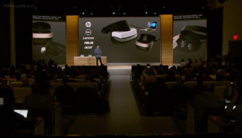 ms-windows-holographic-vr-oct-16