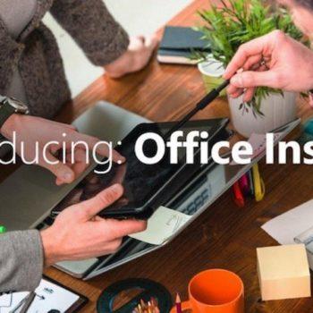 office-insider-microsoft-800×400