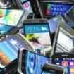 pile-of-smartphones-770×285