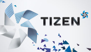 samsung-brings-multiple-changes-in-tizen-2-4-0-4-507556-9