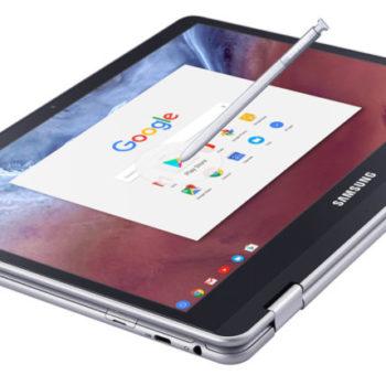 samsung-chromebook-pro-plus2-780×429