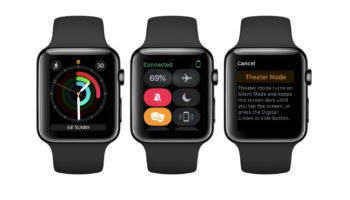 watchos-3-2-apple-watch-theater-mode