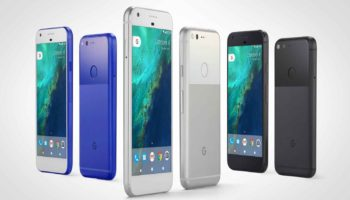 2048×1536-fit_telephones-pixel-google-disponibles-fin-octobre-etats-unis-2017-france