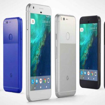 2048×1536-fit_telephones-pixel-google-disponibles-fin-octobre-etats-unis-2017-france