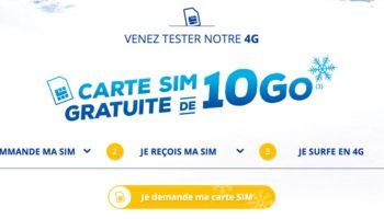 Bouygues Telecom – 2
