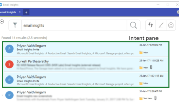 Email-Insights-screenshot-intent-pane