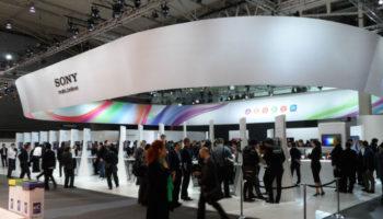 Sony-MWC-2013