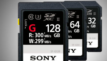 Sony-SF-G-SD-Cards