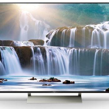 Sony_Electronics___XBR_X930E_4K_HDR_Ultra_HD_TV_superhero