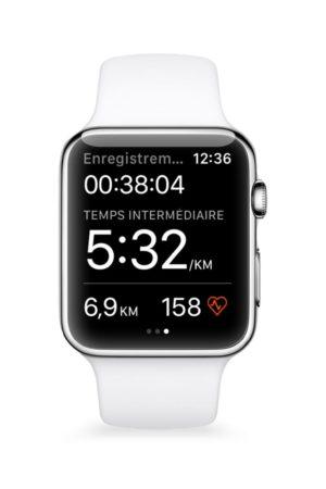 Strava_apple-watch_2.0_FR_Run