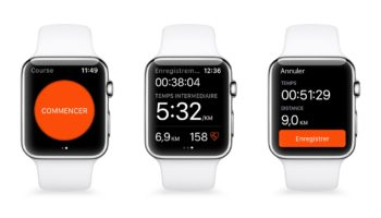 Strava_apple-watch_2.0_FR_Run