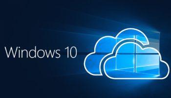 Windows-10-Cloud-WindowsArea.de_