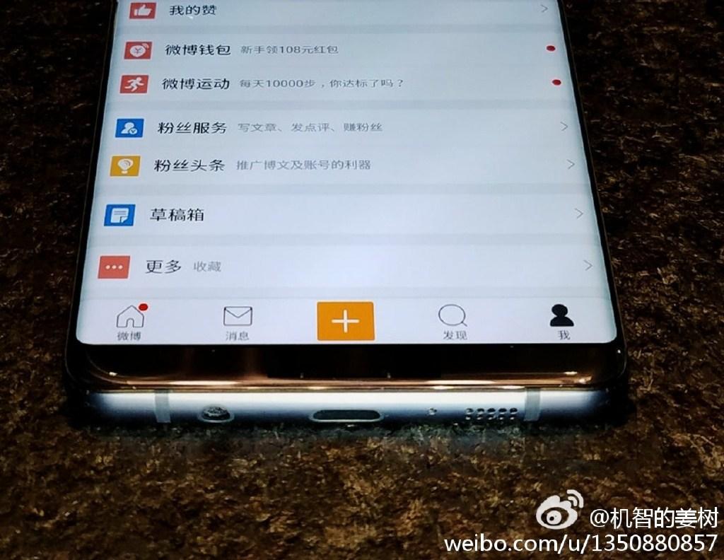 Les batteries encore à l'origine d'un incendie — Samsung