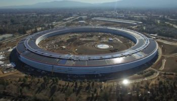 apple-s-spaceship-campus-apple-park-to-officially-open-in-april-513193-5