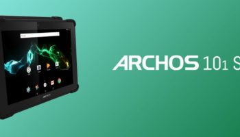 archos-101-saphir-2-in-1-rugged-tablet-officially-unveiled-at-mwc-2017-513248-2