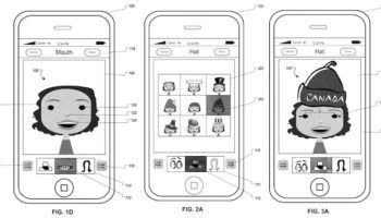 avatar-patent-app-800×426