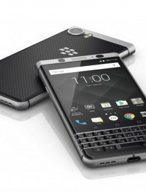 blackberry-keyone-mercury-4-630×394