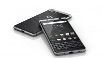blackberry-keyone-mercury-4-630×394