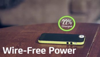 energous-wireless-iphone-charging