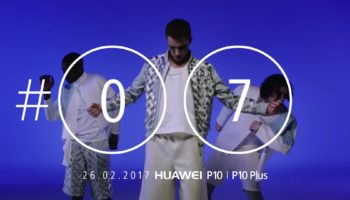 huawei-p10-and-p10-plus-video-teaser-confirms-february-26-reveal-date-513078-2