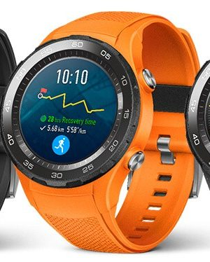 huawei-watch-2-with-sim-card-slot-revealed-ahead-of-official-announcement-513247-3