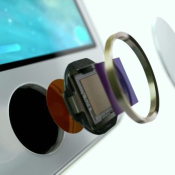 iPhone-5s-iPhone-5c-Keynote-iPhone-5s-Touch-ID-Promo-019-1280×720