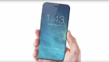 iphone-8-leak-wireless-charging-e1486748970894