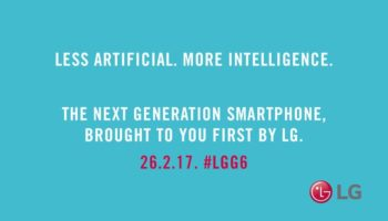 lg-g6-teaser-hints-to-major-ai-features-less-artificial-more-intelligence-512805-3